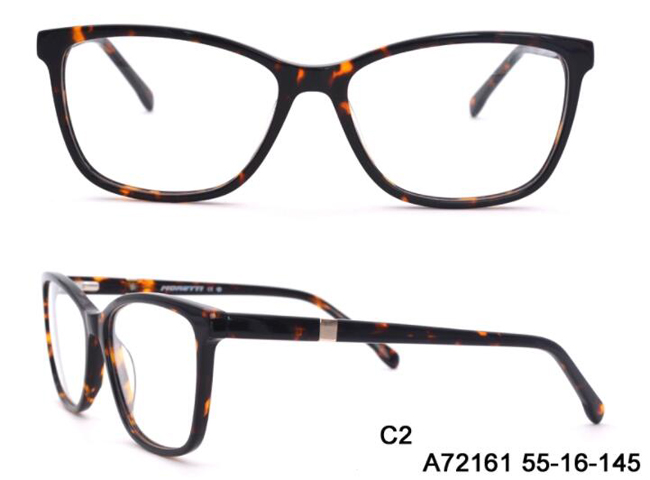 f9ef8dfe6046 China Acetate Frame Eyewear Frames Glasses Optical-Acetate Frame ...